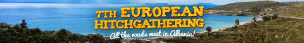 hitchgathering_albania
