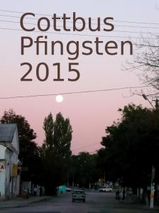 pfingsten2015ohne_klein