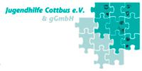 Jugendhilfe Cottbus