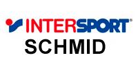 Intersport Schmid, Neusäß